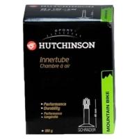 Камера Huchinson CH 27,5X2,30/2,85 AV 48 MM ST