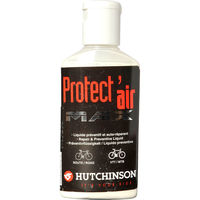 Герметик жидкий Hutchinson PROTECT'AIR  MAX 120 ML