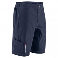 Велошорты Garneau RANGE 2 SHORTS - NEW 308