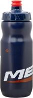 Фляга Merida Bottle 715ccm/Blue w/ Bahrain Design