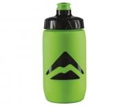 Фляга Merida Bottle Green, Black
