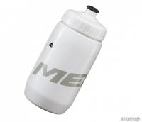 Фляга Merida Bottle 500ccm/White, Grey