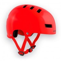 Шлем MET YOYO M RED