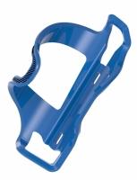 Флягодержатель Lеzynе FLOW CAGE SL - R - ENHANCED Голубой