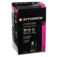 Камера Hutchinson CH 700X28-35 VS