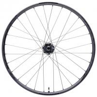 Колесо переднее Race Face TURBINE-R,30,15X110,27.5