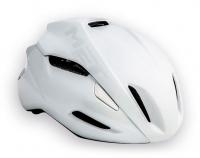Шлем MET MANTA WHITE