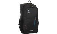 Рюкзак Deuter StepOut 12 цвет 7000 black