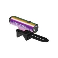 ФАРА LEZYNE CLASSIC DRIVE 700XL USB 700 LUM Бензин Y13
