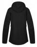 Куртка женская Hannah ZIGY raven