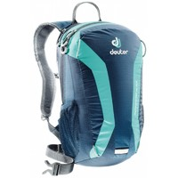 Рюкзак Deuter Speed lite 10 цвет 3218 midnight-mint