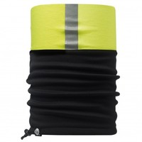 Бафф WINDPROOF NECKWARMER BUFF® YELLOW FLUOR