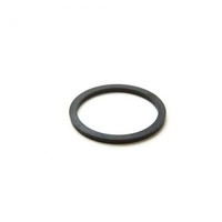 Шайба каретки RaceFace SPACER,BB CUP,2.5мм,PLASTIC,BLACK