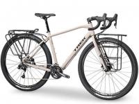 Велосипед Trek-2019 920 BG бежевый