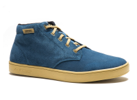 Кроссовки FIVЕTЕN DIRTBAG MID (RICH BLUE/KHAKI)