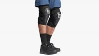 Защита колена RACEFACE ROAM KNEE-STEALTH 2020г