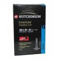 Камера Huchinson CH 700X20-25 VF 60 MM