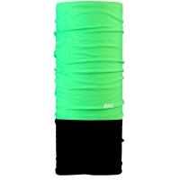 Головной убор P.A.C. Fleece Neon Green