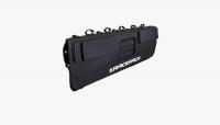 """Защита на борт авто RaceFace TAILGATE PAD-BLACK-LARGE/XLARGE-61"""" 2020г"""