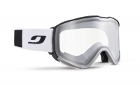 Маска велосипедна Julbo 765 00 140 QUICKSHIFT MTB BLACK/WHITECAT0