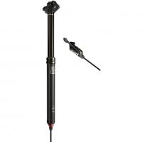 Дропер RockShox Reverb Stealth - 1X Remote (Left/Below) 30.9mm 200mm Хід, 2000mm Гідролінія