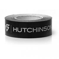 Лента для бескамерки HUTCHINSON PACKED SCOTCH