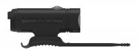 ФАРА LEZYNE CLASSIC DRIVE USB 500 LUM Чорний матовий Y13