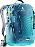 Рюкзак Deuter StepOut 22 цвет 3325 petrol-arctic