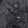Поясная сумка Deuter Pulse 3 black