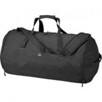 Сумка нейлон Merida Sport Bag Dufflebag Onesize Black