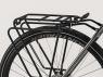 Велосипед Trek-2021 520 сірий