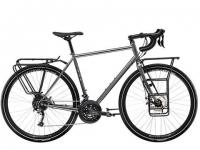 Велосипед Trek-2019 520 серый