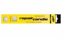 Стержень-восстановитель Tоkо Repair Candle Candle transparent  1шт 8мм
