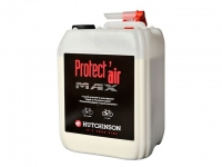 Герметик жидкий Hutchinson PROTECT'AIR MAX BIDON 5 L