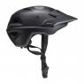 Шлем MET Echo MIPS Black/Matt Glossy