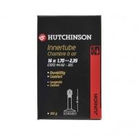 Камера Huchinson CH 16X1.70-2.35 VS