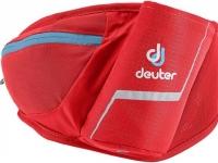 Поясна сумка Deuter Pulse 1 cranberry