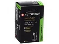 Камера Hutchinson CH 27,5X1,70/2,35 AV 48 MM ST