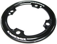 Защита цепи RaceFace CHAINRING GUARD ROAD 42T 130 AL BTBLK