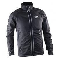 Куртка RACE FACE TOWNEY JACKET BLACK