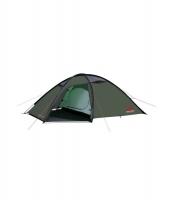 Палатка HANNAH SETT 2 thyme