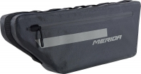 Сумка підрамна Merida Bag/Travel Framebag