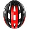 Шлем Met Vinci MIPS Black Shaded Red   Glossy