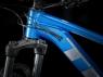 Велосипед Trek 2021 Marlin 6 blue