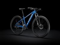(Предзаказ на Январь-Февраль)Велосипед Trek 2021 Marlin 6 синий