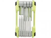 Мультитул Merida Multi Tool/10 in 1 High-end