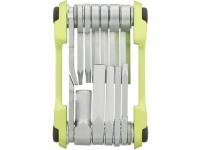 Мультитул Merida Multi Tool/17 in 1 High-end