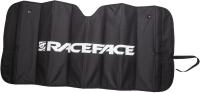 Накидка від сонця RACEFACE Race Face Sunshade