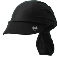 Бафф VISOR BUFF® BLACK