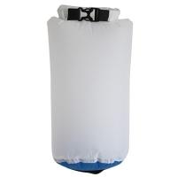 Гермомішок Aquapac PackDivider Drysack 4L